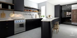 TET10 kitchen 02.RGB color